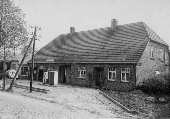 malstedt-schmiede-1