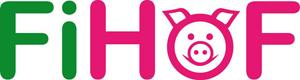 Logo des FiHoF