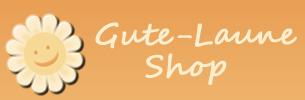 Logo Gute-Laune-Shop