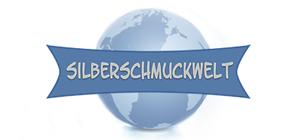 Logo des Onlineshops Silberschmuckwelt